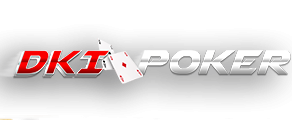 Situs Poker Online - #1 Recomended Para Bettor